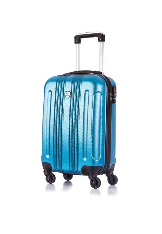 Где купить недорого чемодан в Москве недорого